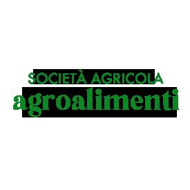 SOCIETÀ AGRICOLA AGROALIMENTI SRL partner saimimpianti srl