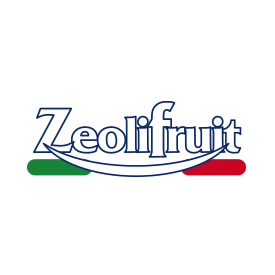 SOC. COOP. AGR. ZEOLIFRUIT partner saimimpianti srl